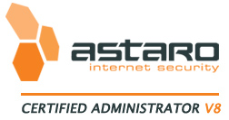 astaro-certified-administrator-v8