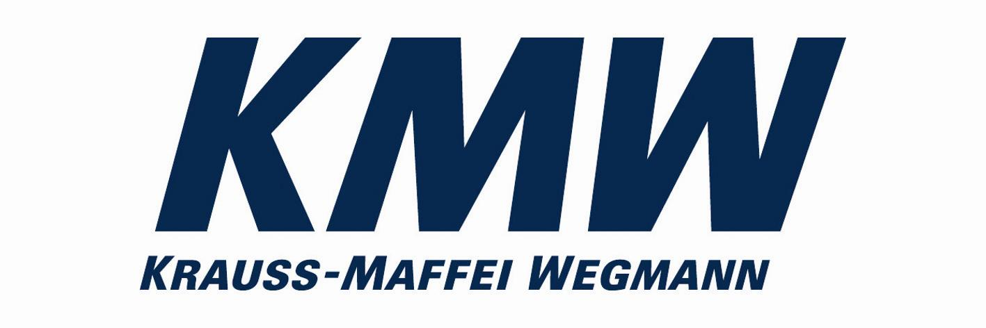 Aktie Krauss Maffei Wegmann