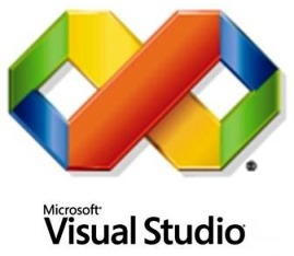 visualstudiologo