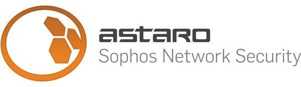 astaro-sophos-logo