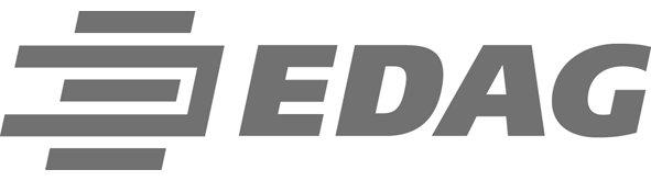 edag-logo
