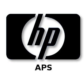 hp-aps