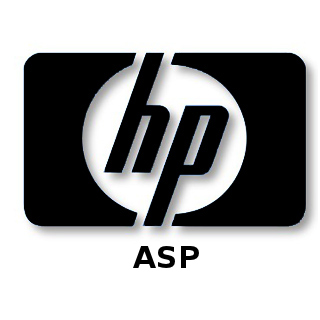 hp-asp