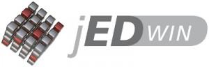 jEDWIN Logo